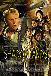 Primary photo for The Shadowlands