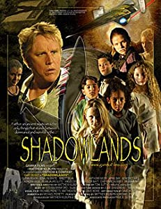 Movies on dvd shadowlands [mkv] uk | download full movies for free.