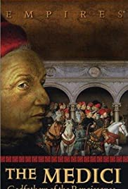 Medici: Godfathers of the Renaissance Poster