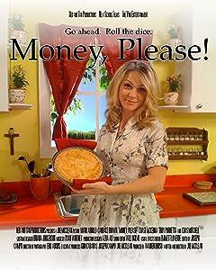 4k movies The Studebakers: Episode 1 - Money, Please! USA [[movie]