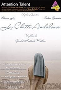 Primary photo for La chatte andalouse