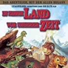 The Land Before Time (1988)