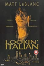 Primary image for Lookin' Italian