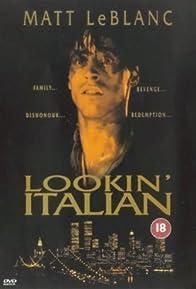 Primary photo for Lookin' Italian