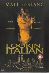 Lookin' Italian