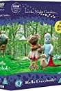 In the Night Garden... (2007) Poster