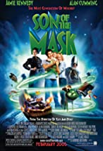 Primary image for Son of the Mask