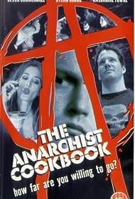 Gina Philips and Devon Gummersall in The Anarchist Cookbook (2002)