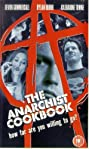 The Anarchist Cookbook (2002) Poster