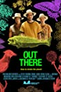 Out There (2006) Poster