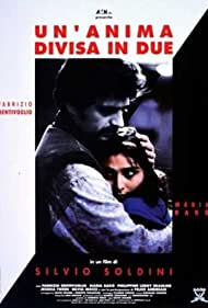 Un'anima divisa in due (1993)