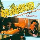 Qun long xi feng (1989)