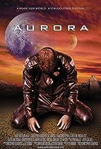 Primary image for Aurora