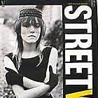 Erin Blackwell in Streetwise (1984)