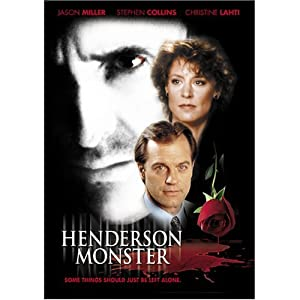 Movie site watch web The Henderson Monster by Guy Green [480x320]