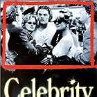 Kenneth Branagh, Leonardo DiCaprio, Melanie Griffith, and Gretchen Mol in Celebrity (1998)