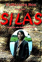 Silas (1981) Complete with English Subtitles on DVD 2