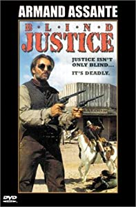 Web site to download full movies Blind Justice by Geoff Murphy [2048x1536]