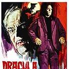 Drácula contra Frankenstein (1972)