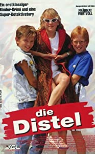 Die Distel Germany