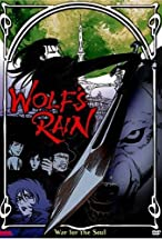 Primary image for Wolf's Rain