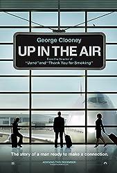 فيلم Up in the Air مترجم