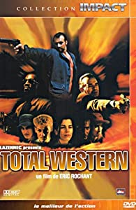 download Total western