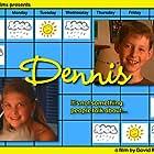 Dennis (2001)