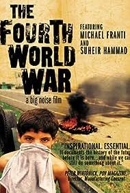 The Fourth World War (2004)