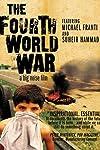 The Fourth World War (2003)