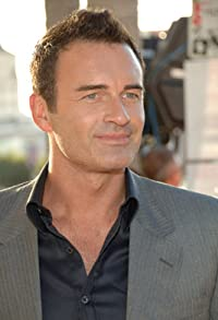Primary photo for Julian McMahon