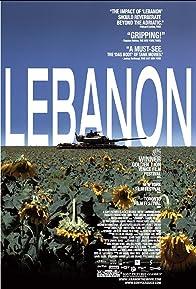 Primary photo for Lebanon