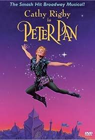 Peter Pan (2000)