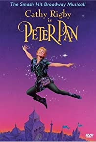 Primary photo for Peter Pan