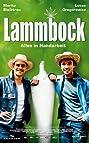 Lammbock (2001) Poster