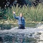 Rob Schneider in The Animal (2001)