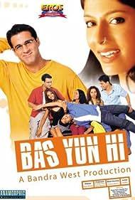 Bas Yun Hi (2003)