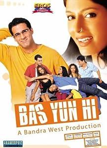 Mpeg movie downloads free Bas Yun Hi by Raja Menon [mov]