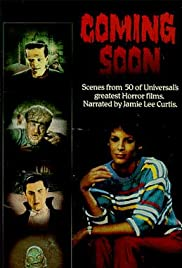 Coming Soon (1982) Poster - Movie Forum, Cast, Reviews