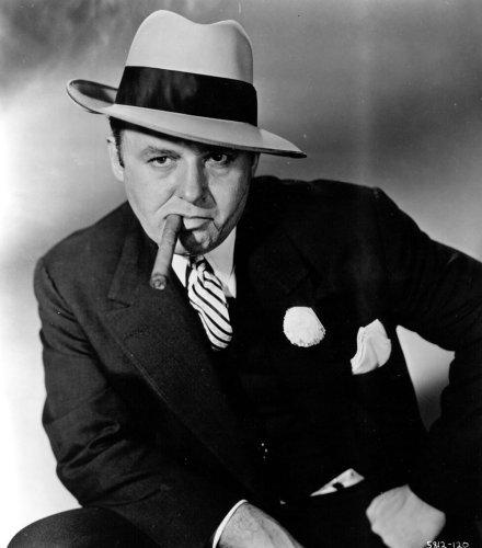 Al Capone (1959) ac7fc3cac68