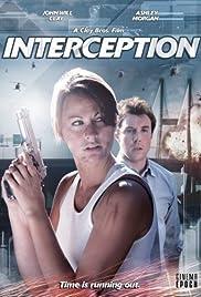 Interception(2009) Poster - Movie Forum, Cast, Reviews
