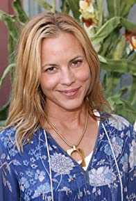 Primary photo for Maria Bello