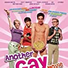 Michael Carbonaro in Another Gay Movie (2006)