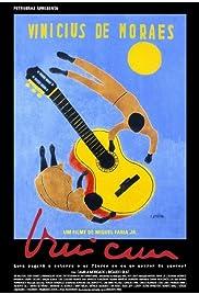 Vinicius Poster