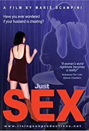 Womens guide to sex 2001