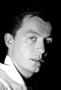 Primary photo for Alan Cox