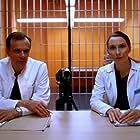 Edgar Selge & Andrea Sawatzki