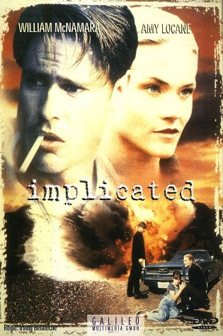 Implicated (1999)