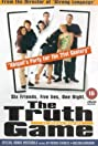 The Truth Game (2001) Poster