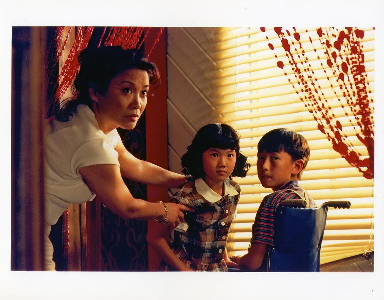 Joanne Takahashi Nude Photos 31